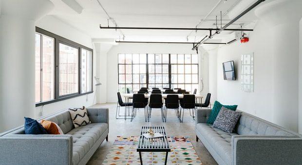 Cómo instalar un falso techo en una reforma integral en casa