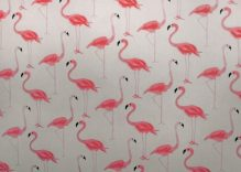 El papel pintado para muebles como solución decorativa