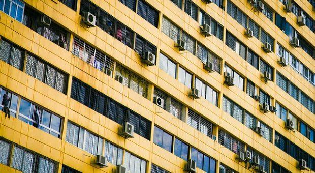 Los sistemas de climatización para una vivienda actuales