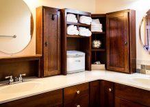 Claves de diseño de baños clásicos a reformar en una vivienda