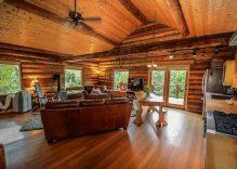 Colocar tarima flotante en casa: cuánto cuesta y cuáles son sus ventajas