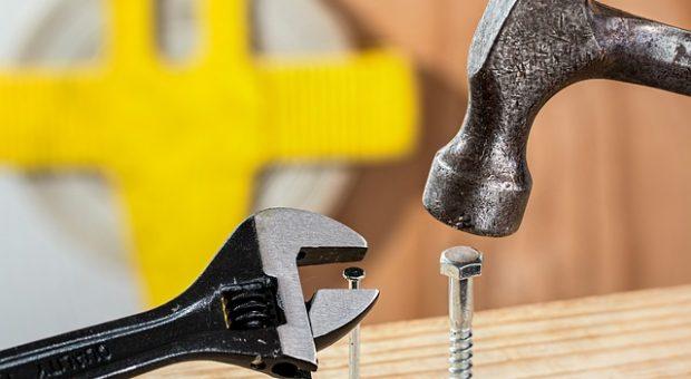 Horario de obras en casa: ¿hasta qué hora se puede hacer ruido?