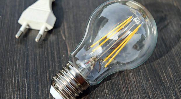 Cómo una reforma puede ayudar a mejorar el certificado energético