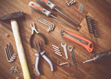 Reformas baratas: 5 consejos sobre cómo ahorrar modificando tu casa