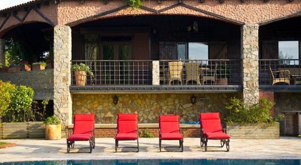 Casa de verano: 5 problemas habituales de los propietarios al llegar