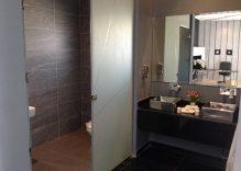 5 ideas para decorar baños con estilo tras una reforma integral