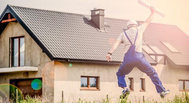 Obras en casa: 5 claves para afrontarlas antes, durante y después