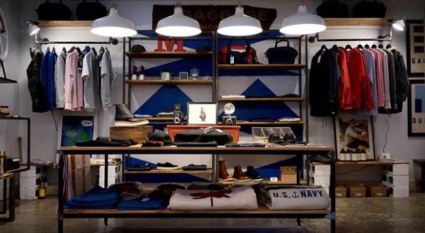 Cómo el diseño de locales comerciales rentabiliza tu negocio