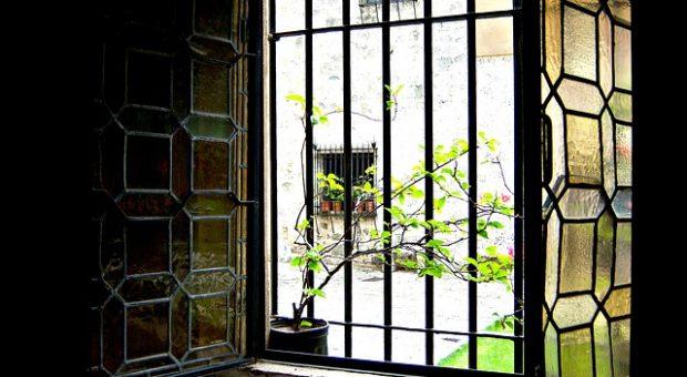 5 sencillos trucos sobre cómo refrescar la casa sin aire acondicionado