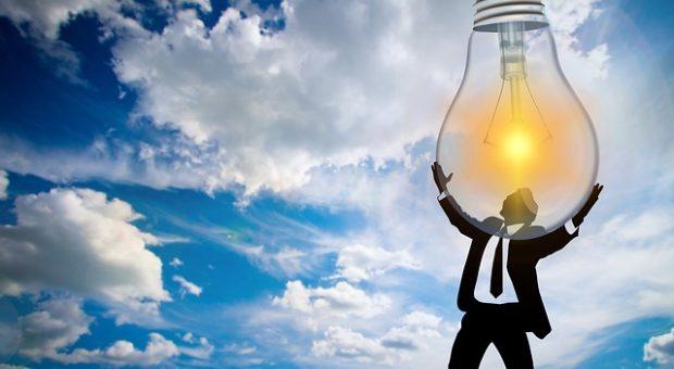 Auditoría energética: qué es y qué función tiene en los edificios