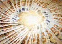Cómo ahorrar en la factura de la luz este invierno con 5 trucos