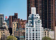 Vivir en un ático: ventajas y desventajas de esta opción de residencia
