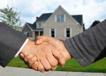Alquiler de casa con opción a compra: ¿en qué consiste esta modalidad?