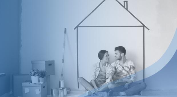 Los beneficios del aislamiento en una reforma para tu hogar