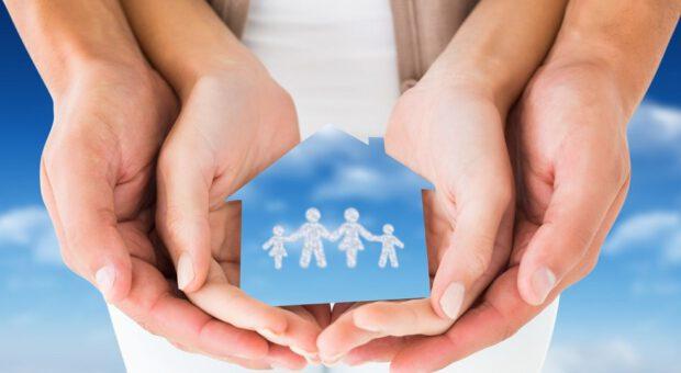 Cómo ahorrar en los recibos del hogar durante el confinamiento