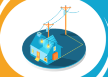 Cómo afrontar la reforma integral de la vivienda